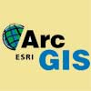 Formation QGIS, formationqgis, formation sig, formationsig, proxigis