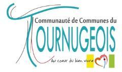 Communauté de Communes du Tournugeois
