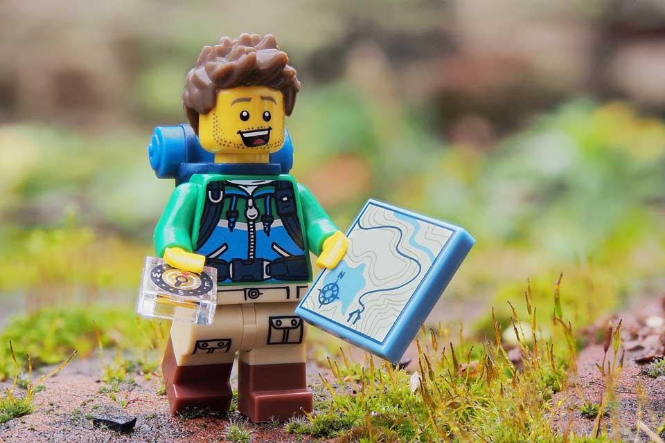 cartogérance, cartogerance, prestataire sig, WebSIG Webcartographie webmapping cartogérance proxigis développement outil métier administration gestion données SIG information géographique paramétrage