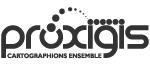 Proxigis Logo