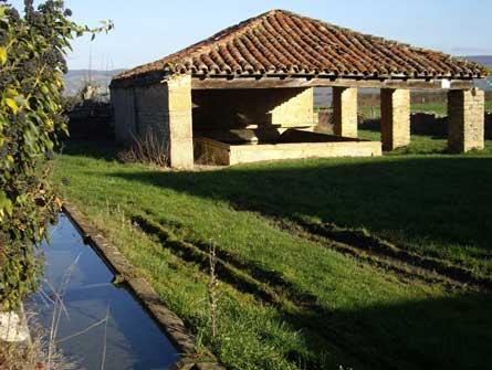 lournand_lavoir_le_patrimoine-bati-lie-a-l-eau proxigis formation qgis methodologie méthodologie