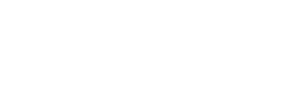 Proxigis votre prestataire SIG Logo