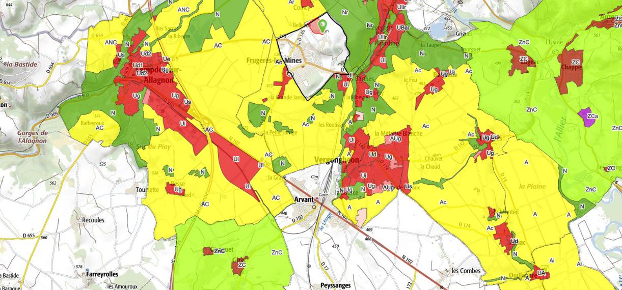 PLU-CNIG-Géoportail-de-urbanisme-lempdes-sur-allagnon-numérisation-vectorisation-SIG-covadis-norme-standard-plui-carte-communale-cartographie-sup