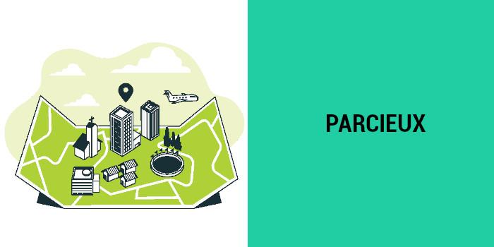 parcieux-plu-cnig-geoportail-urbanisme-covadis-assistance-sup-numérisation-vectorisation