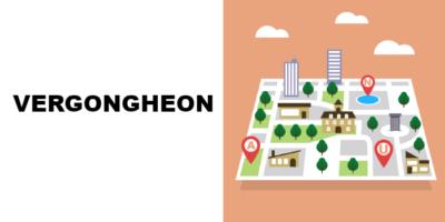 vergongheon-plu-cnig-geoportail-urbanisme-covadis-assistance-sup-numérisation-vectorisation
